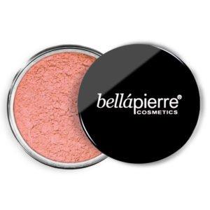 open potje blush van Bellápierre